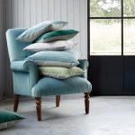 easy clean furniture