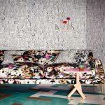 world-of-Metridis-furniture-textiles1