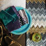 world-of-Metridis-furniture-textiles10