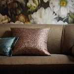 world-of-Metridis-furniture-textiles11