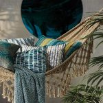 world-of-Metridis-furniture-textiles13