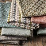 world-of-Metridis-furniture-textiles14