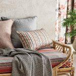 world-of-Metridis-furniture-textiles15