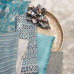 world-of-Metridis-furniture-textiles16