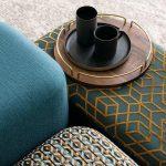 world-of-Metridis-furniture-textiles17