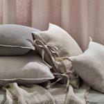world-of-Metridis-furniture-textiles18