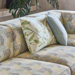 world-of-Metridis-furniture-textiles2