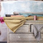 world-of-Metridis-furniture-textiles20