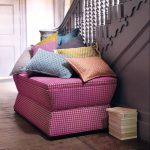 world-of-Metridis-furniture-textiles21