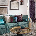 world-of-Metridis-furniture-textiles23