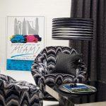 world-of-Metridis-furniture-textiles24