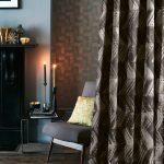world-of-Metridis-furniture-textiles25