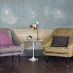 world-of-Metridis-furniture-textiles3
