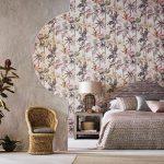 world-of-Metridis-furniture-textiles4