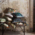 world-of-Metridis-furniture-textiles6