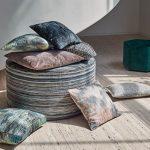 world-of-Metridis-furniture-textiles8