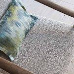 world-of-Metridis-furniture-textiles9