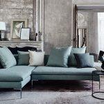 world-of-Metridis-furnitures1