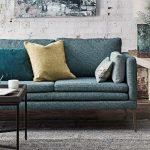 world-of-Metridis-furnitures10