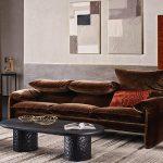 world-of-Metridis-furnitures11
