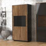 world-of-Metridis-furnitures12