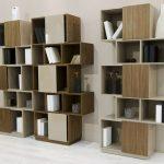world-of-Metridis-furnitures13