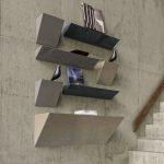 world-of-Metridis-furnitures14
