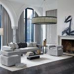 world-of-Metridis-furnitures16