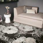 world-of-Metridis-furnitures17