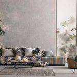 world-of-Metridis-furnitures18