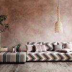 world-of-Metridis-furnitures19