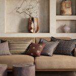 world-of-Metridis-furnitures2