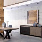 world-of-Metridis-furnitures20