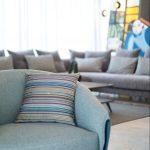 world-of-Metridis-furnitures21
