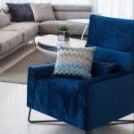 world-of-Metridis-furnitures22