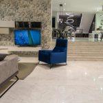 world-of-Metridis-furnitures23