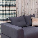 world-of-Metridis-furnitures24