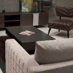 world-of-Metridis-furnitures25