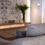 world-of-Metridis-furnitures26
