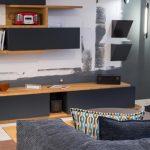 world-of-Metridis-furnitures27