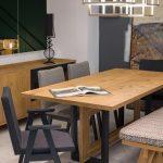 world-of-Metridis-furnitures28