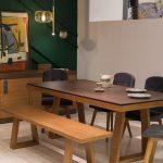 world-of-Metridis-furnitures29