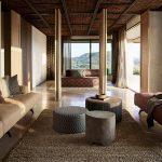 world-of-Metridis-furnitures3