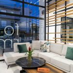 world-of-Metridis-furnitures30