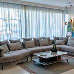 world-of-Metridis-furnitures32