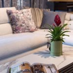 world-of-Metridis-furnitures33