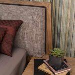 world-of-Metridis-furnitures35