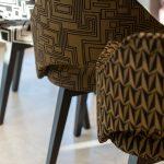 world-of-Metridis-furnitures36