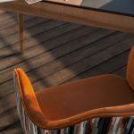 world-of-Metridis-furnitures37