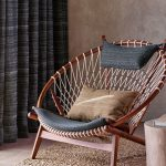 world-of-Metridis-furnitures4